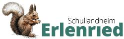 schullandheim-erlenried